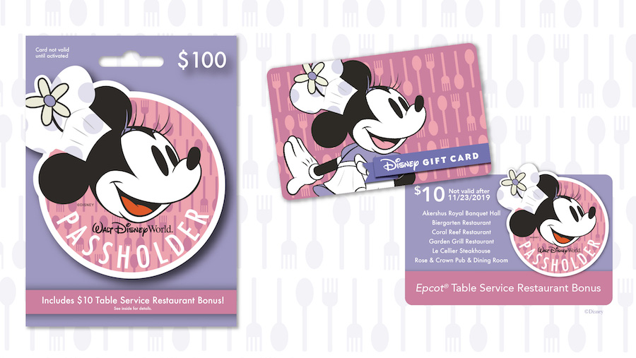 GiftCard0919-02