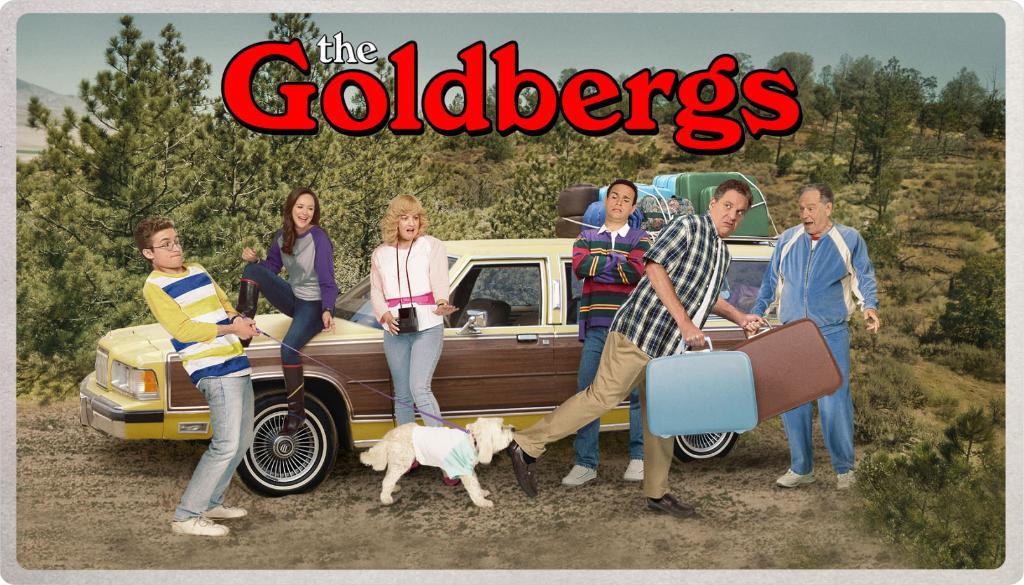 Goldbergs-01