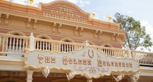 Dueling Pianos Show Debuts at Disneyland Park
