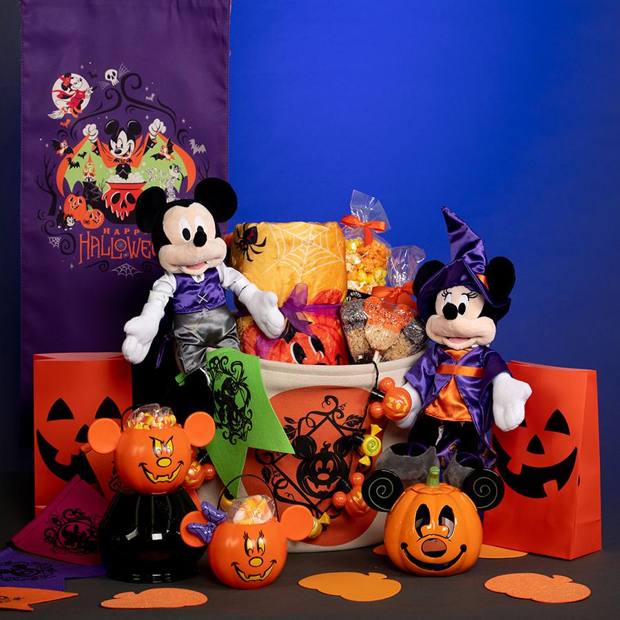 Halloween19Hotels-04