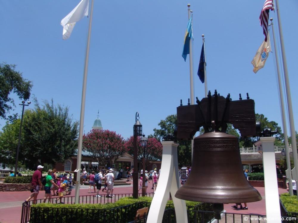 Liberty-Square-11