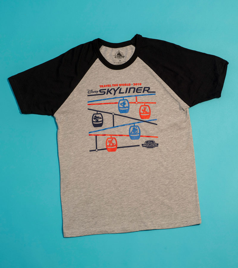 SkylinerMerch-16
