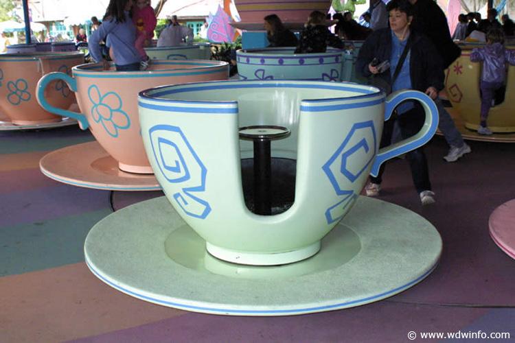 Tea-Party_02