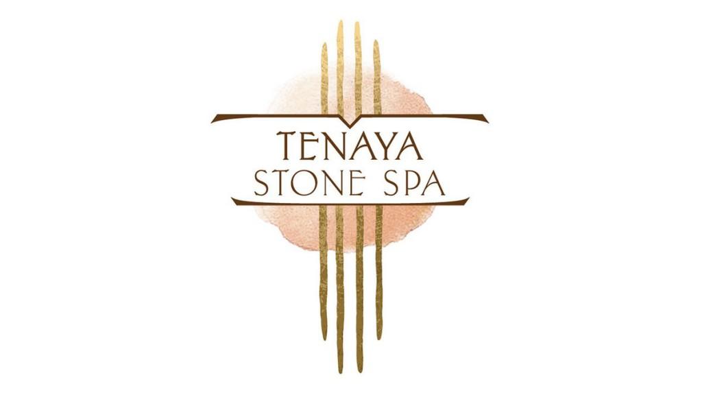 TenayaStoneSpa-01
