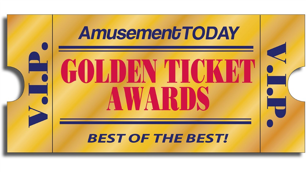 amusement-today-golden-ticket