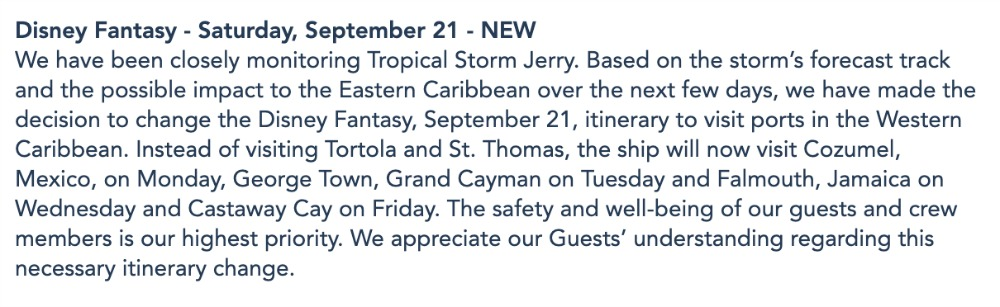 dcl-hurricane-statement-fantasy