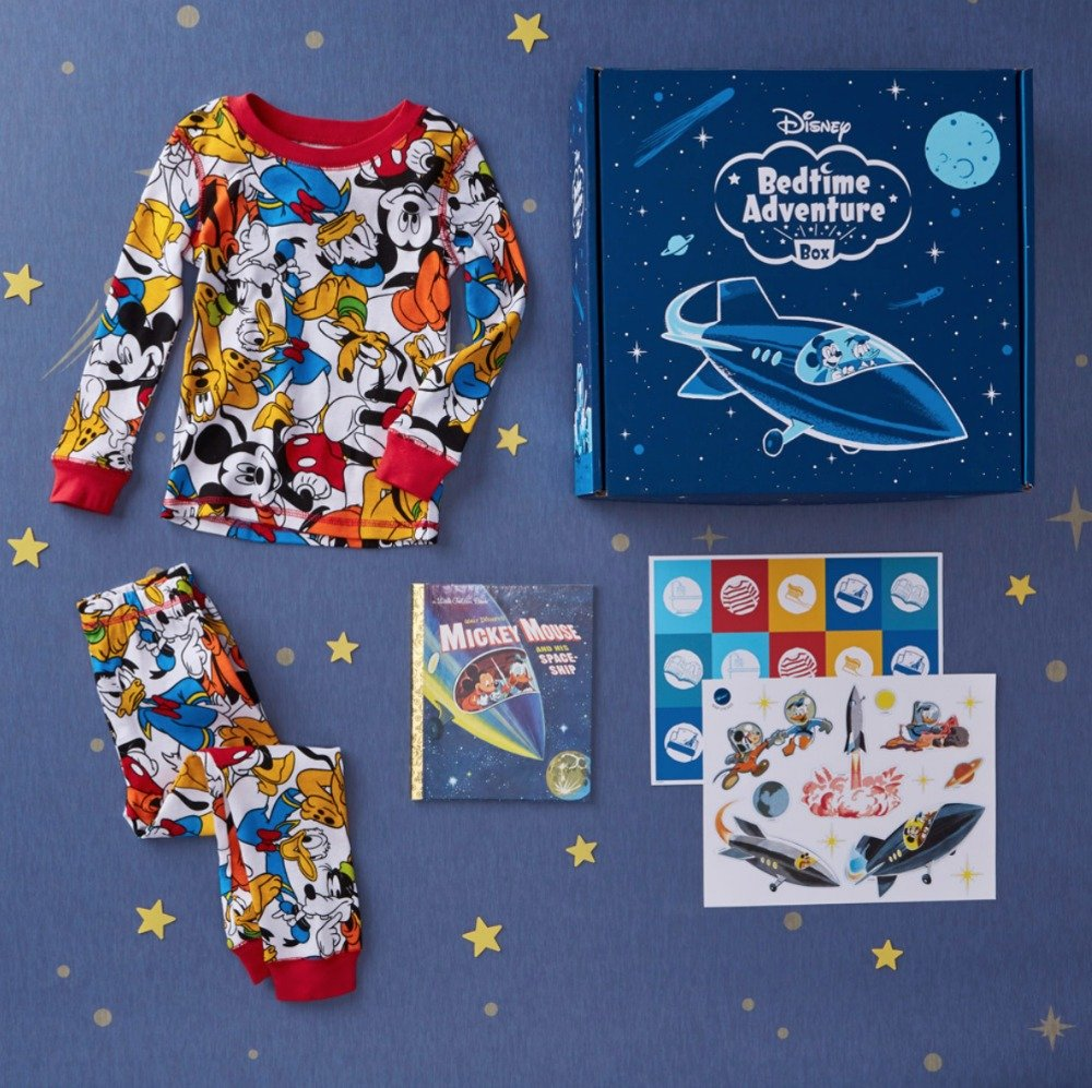 disney-bedtime-adventure-box