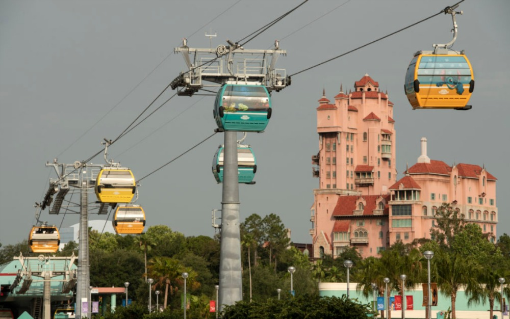 disney-skyliner-tower-terror