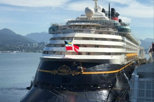Disney Cruise Line Discounts and Special Offers for the Week of September 16, 2019