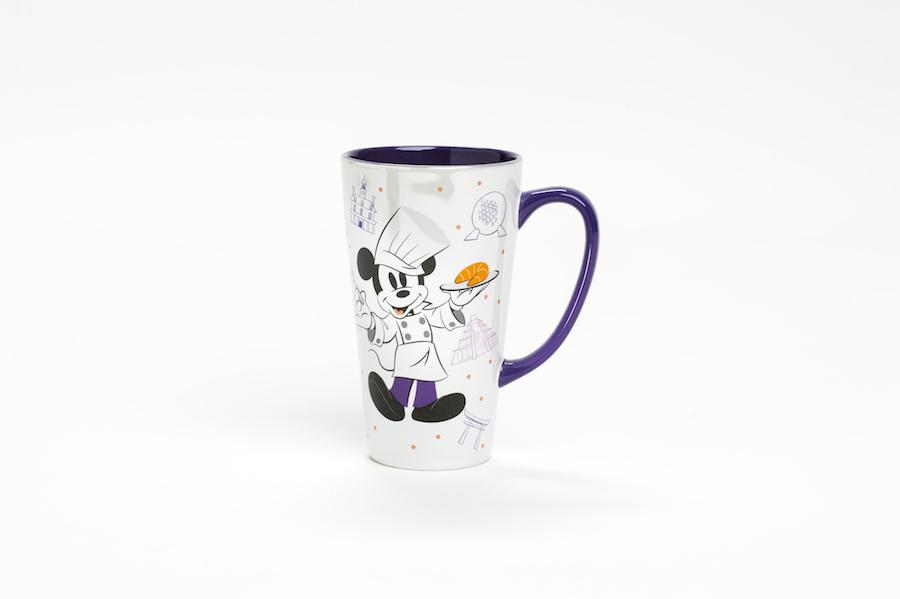 ep-food-wine-chef-mickey-mug