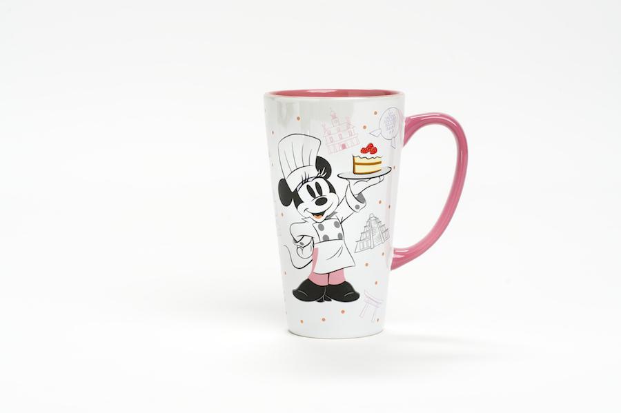 ep-food-wine-chef-minnie-mug
