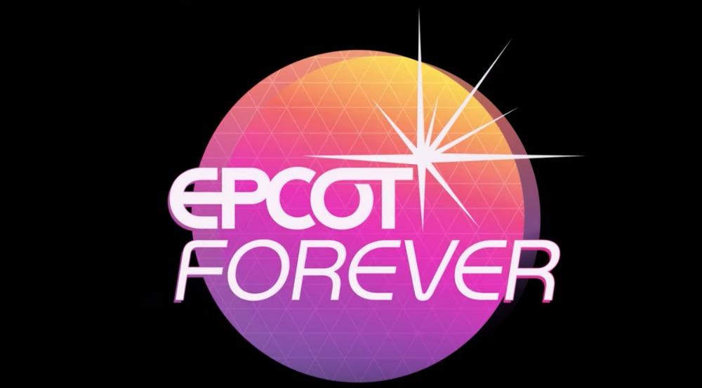 epcot-forever-fireworks-logo