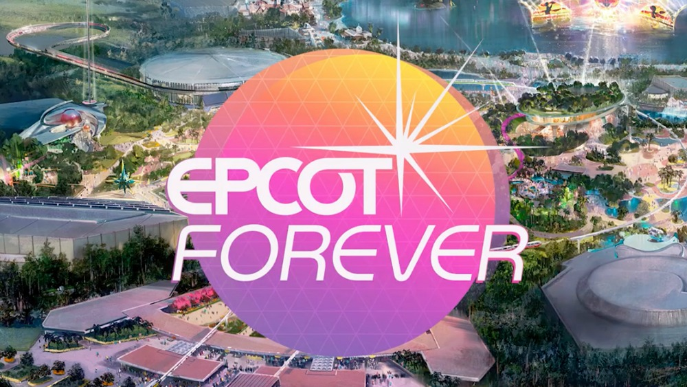 epcot-forever-music-feature