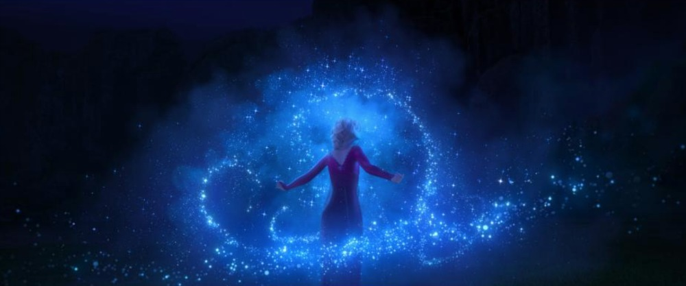 frozen2-elsa-magic