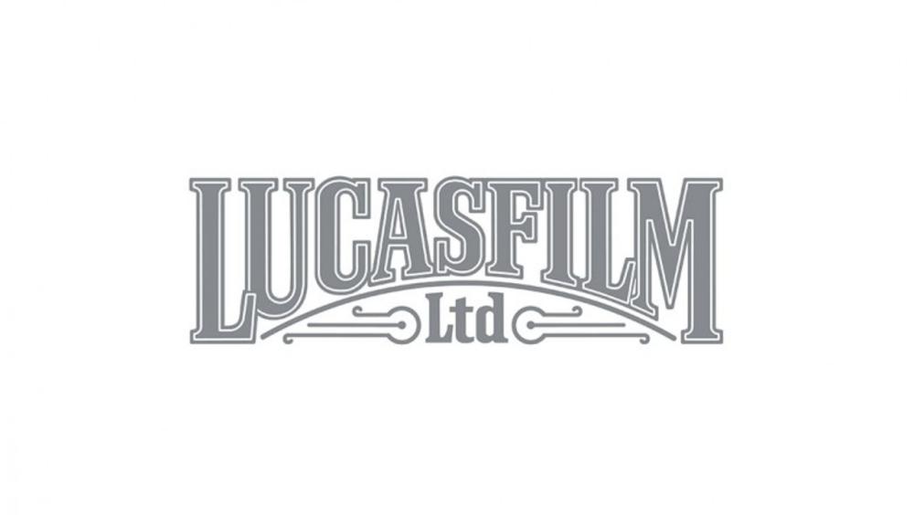 071119-lucasfilm-iris-2-1180w-600hIris-1-780x440-1562807604