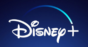 Disney+ Now Offering Lowest Price Yet for Three-Year Subscription of New Streaming Service