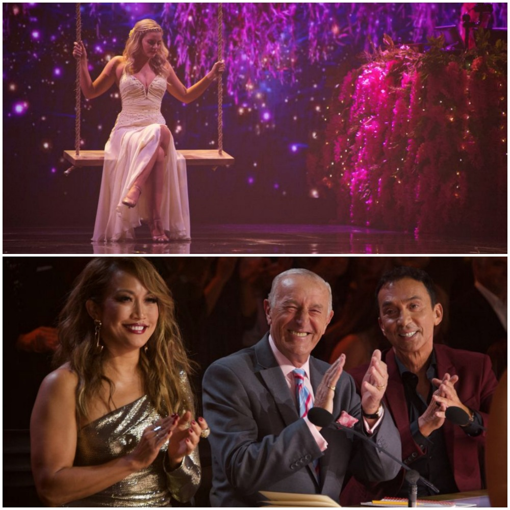 2019-dwts-disney-night-collage