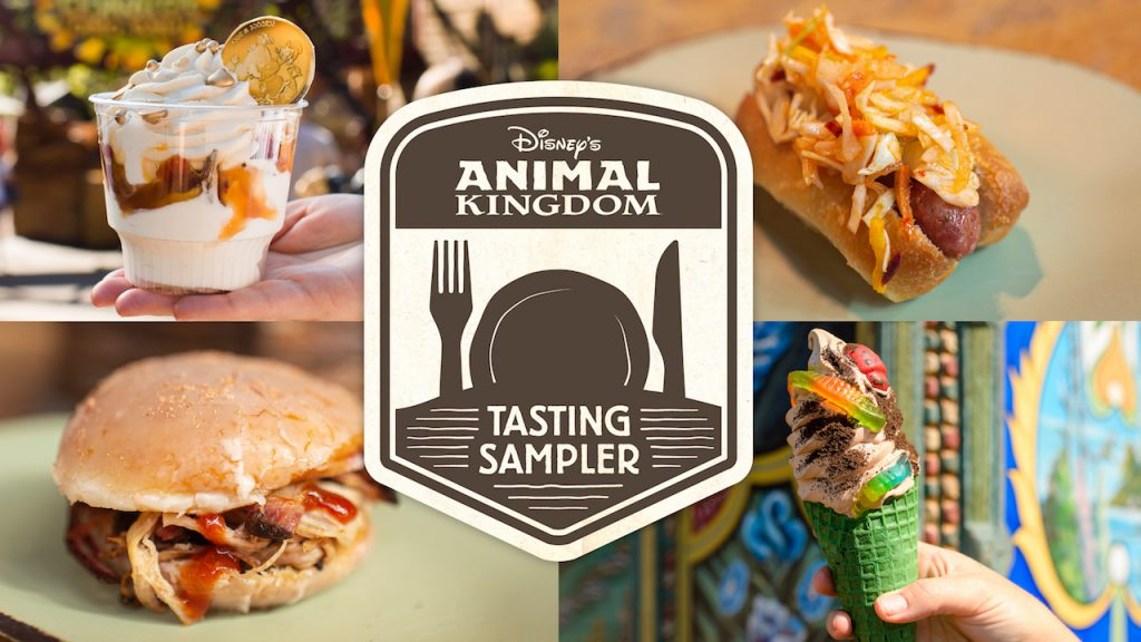 AnimalKingdomSampler2019-01