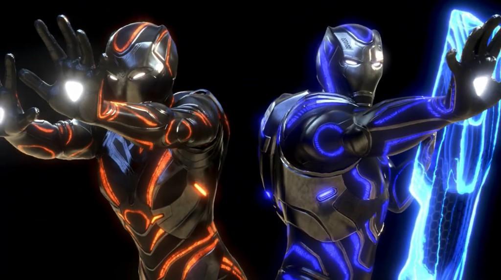 AvengersDamageControl-02