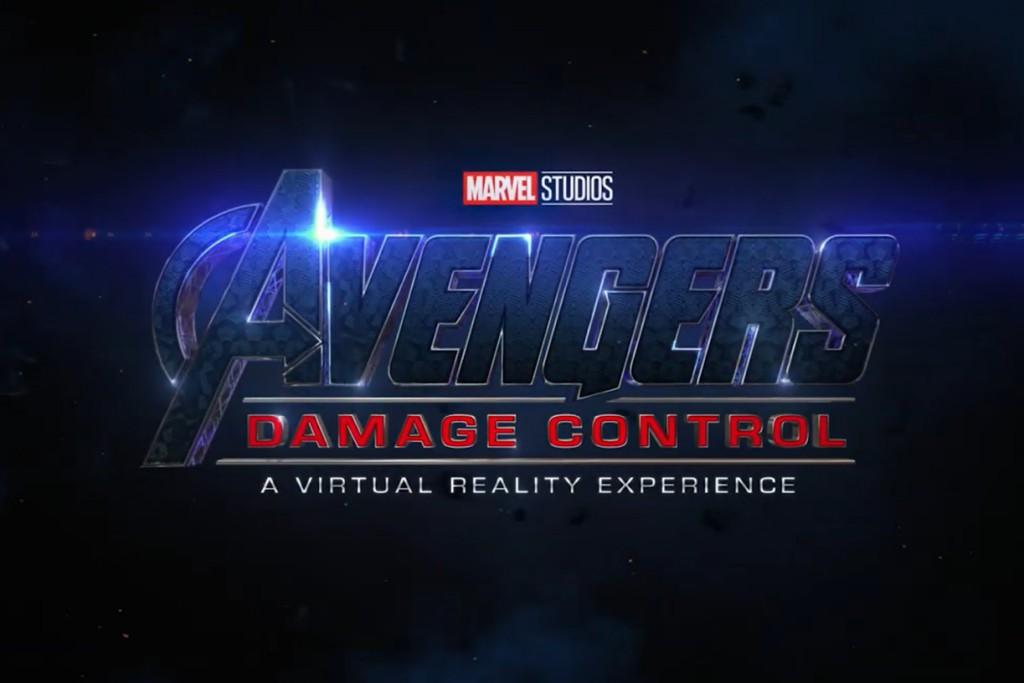 AvengersDamageControl-03