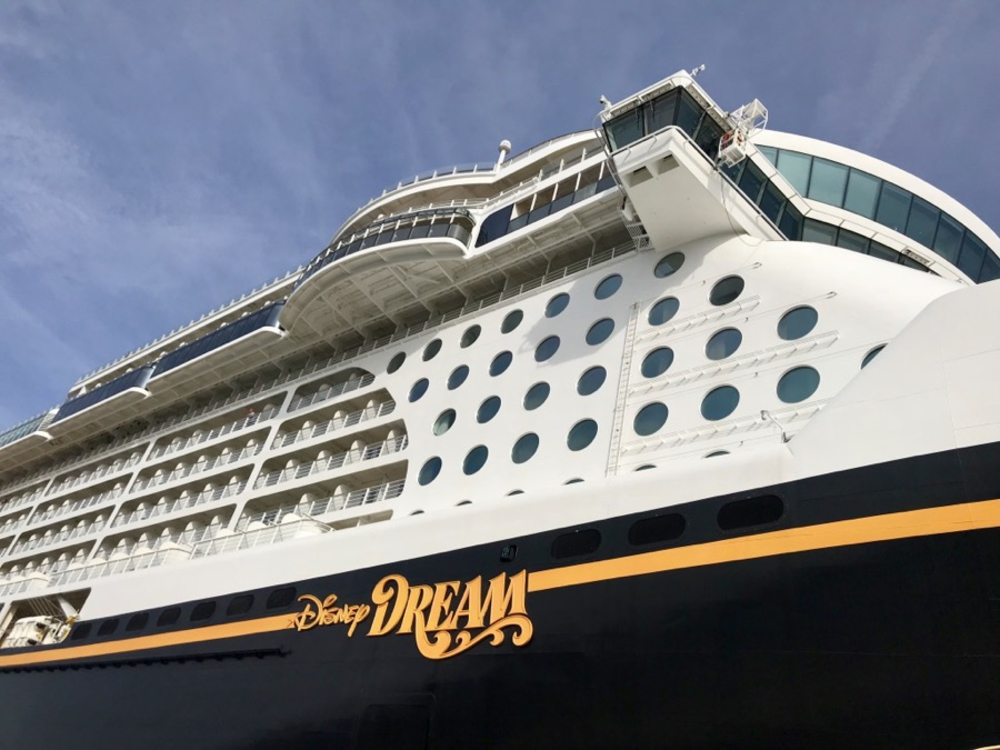 Disney-Dream-Ship-005