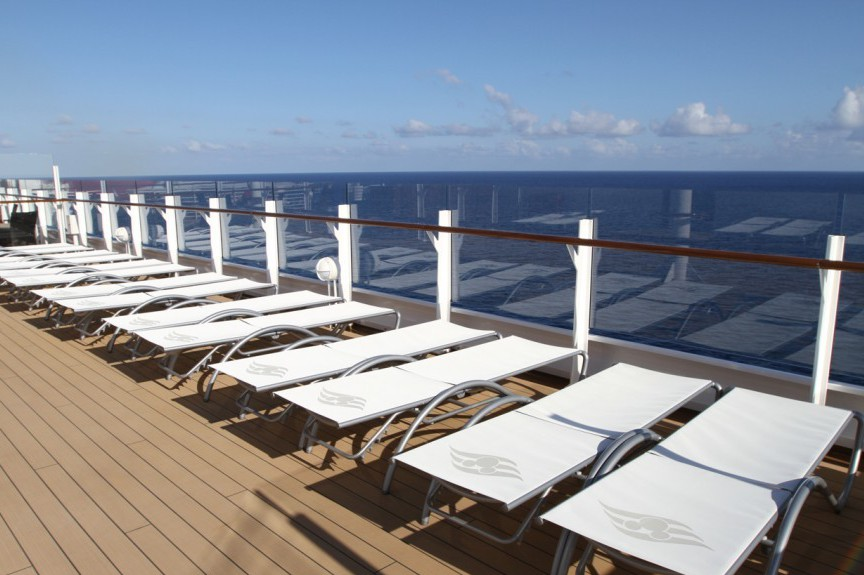 Disney-Fantasy-Satellite-Sun-Deck-03