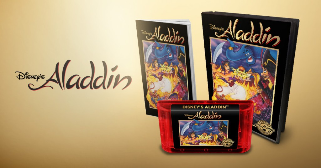 DisneyGames-Aladdin-01