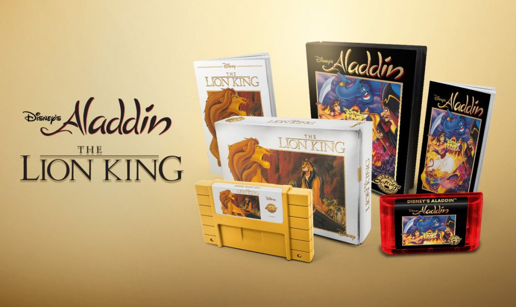 DisneyGames-AladdinLionKing-01