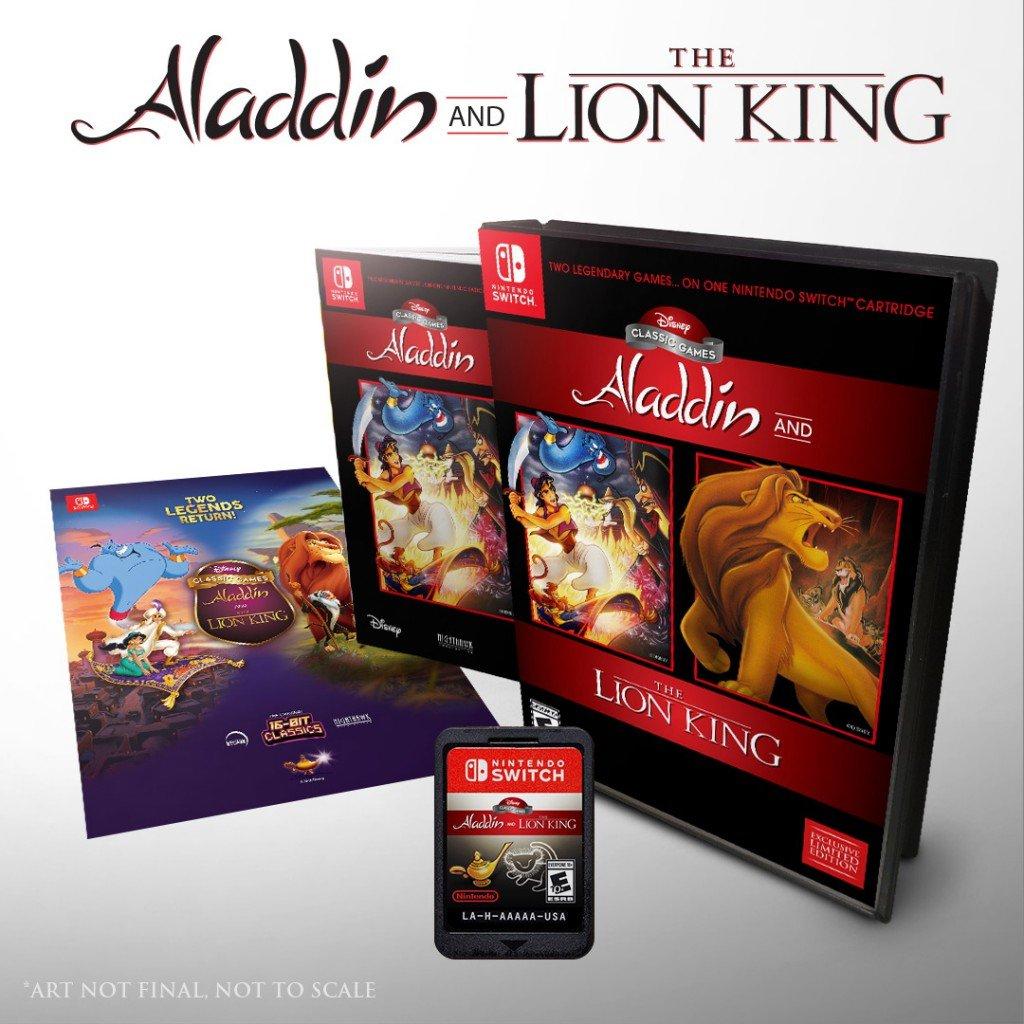 DisneyGames-AladdinLionKing-02