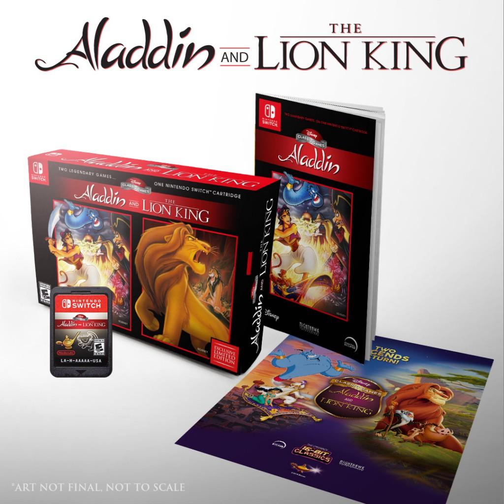 DisneyGames-AladdinLionKing-03