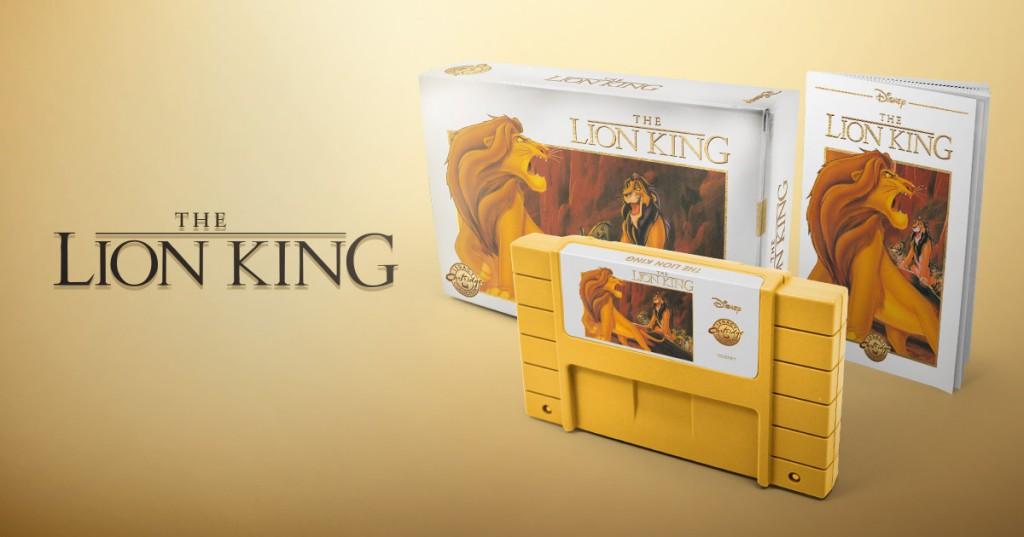 DisneyGames-LionKing-01