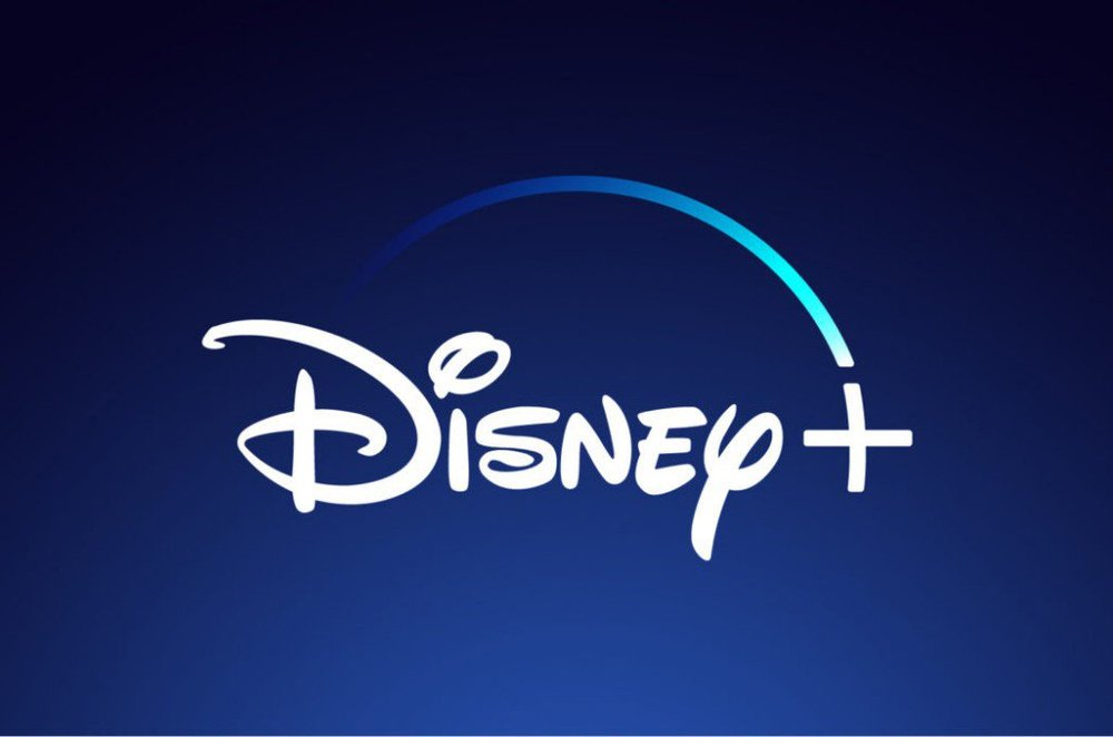 Verizon offers free year of Disney Plus in swipe at Netflix