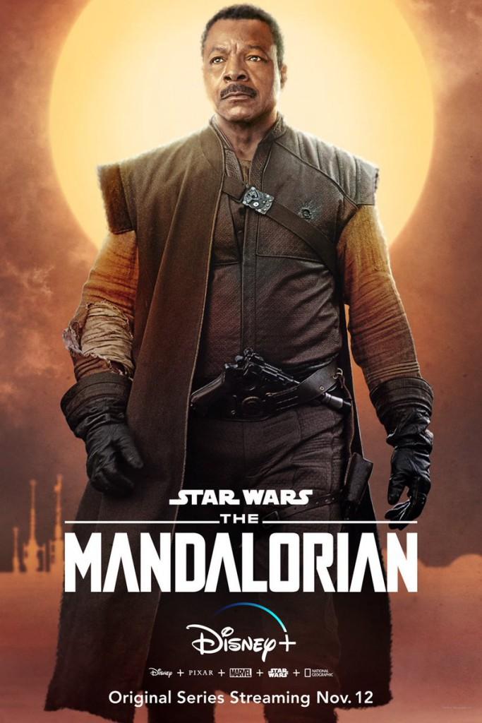 DisneyPlusMandalorian-04