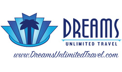 DreamsUnlimitedTravel-250