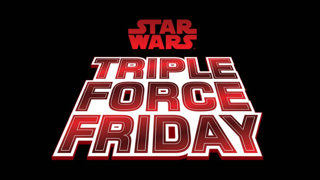 ForceFriday2019-01