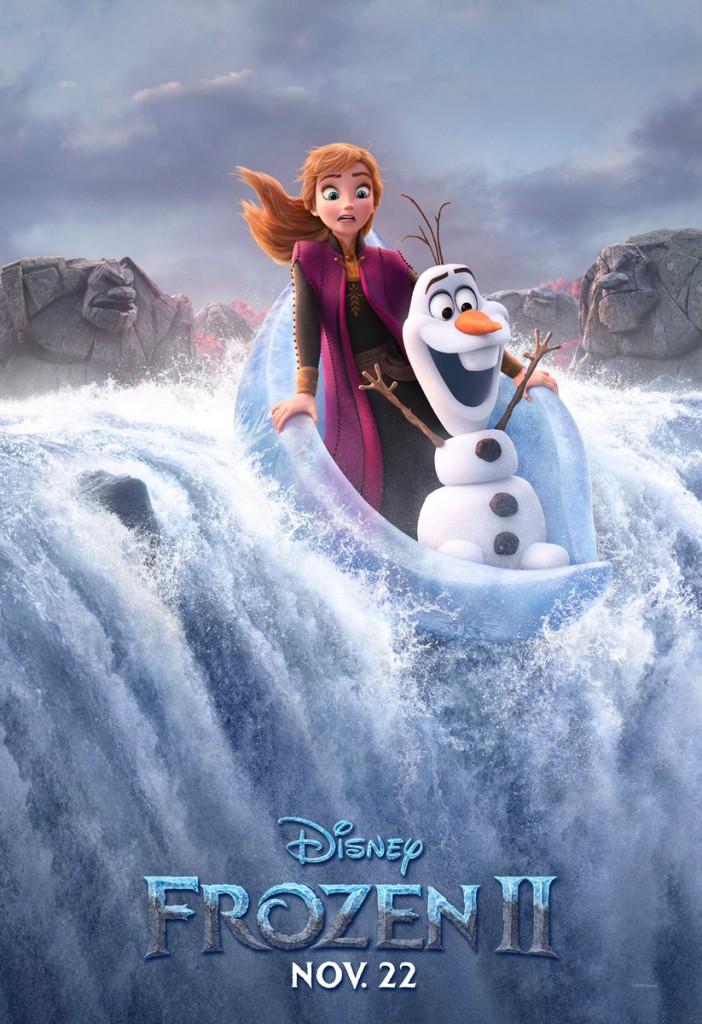 Frozen2poster-02