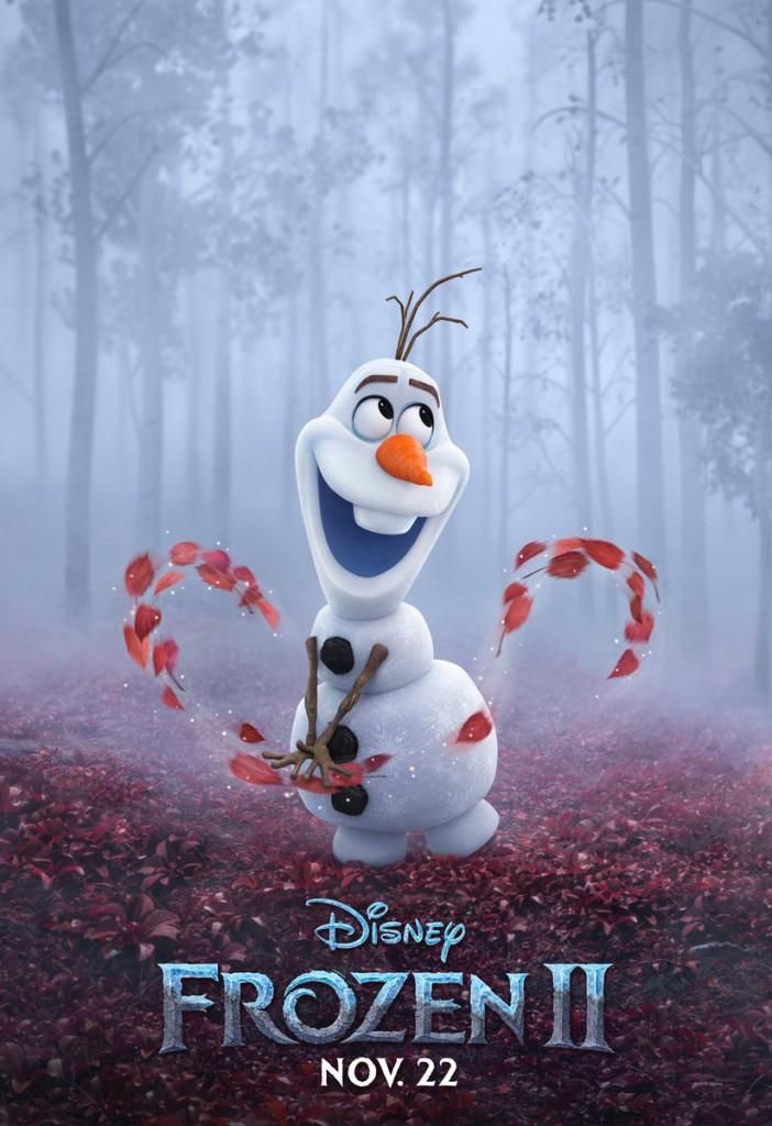 Frozen2poster-03