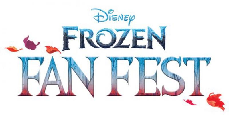 FrozenFanFest-01