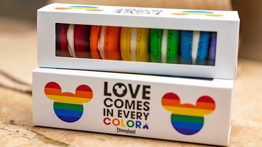 GayDays2019-06