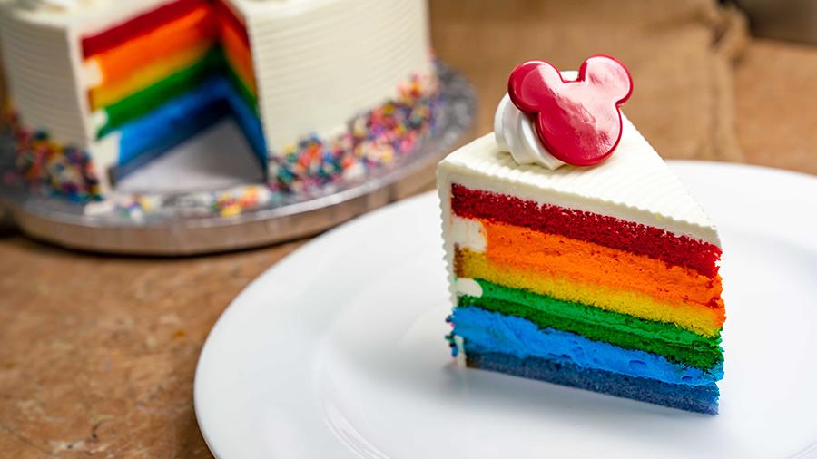GayDays2019-08