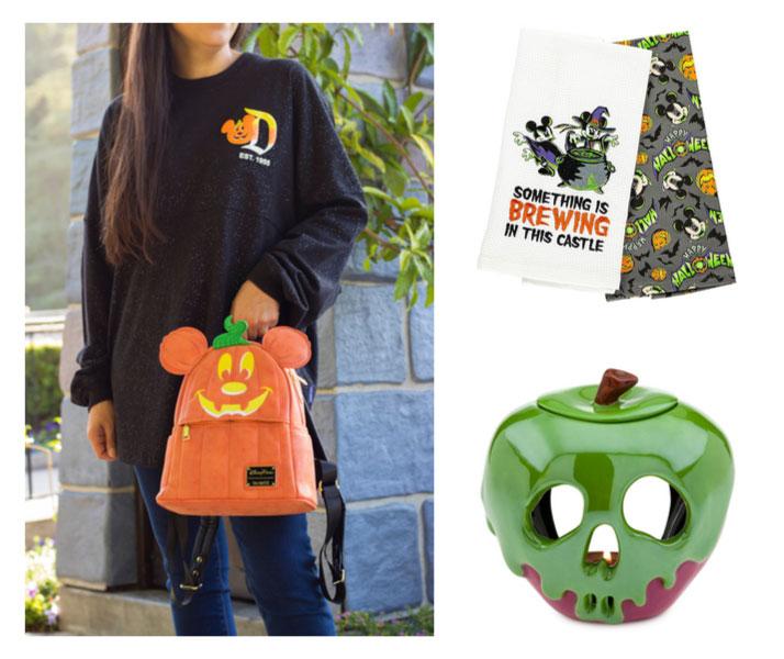 Halloween19DTD-09