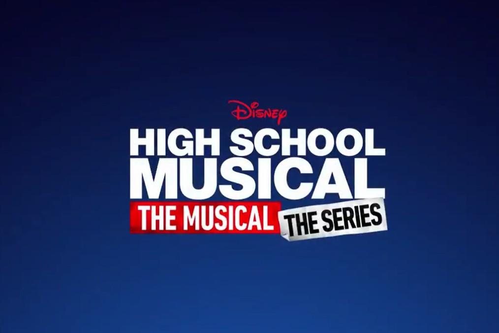 HighSchoolMusicalSeries-01