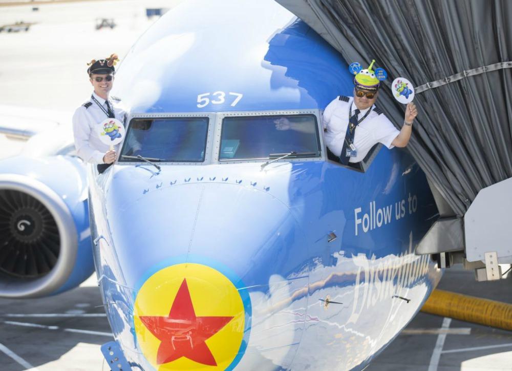Pixar-Plane-pilots2-1024x741