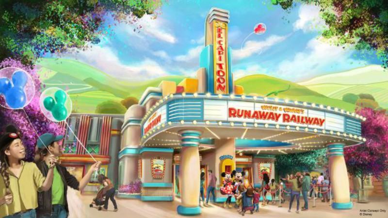 RunawayRailway-05