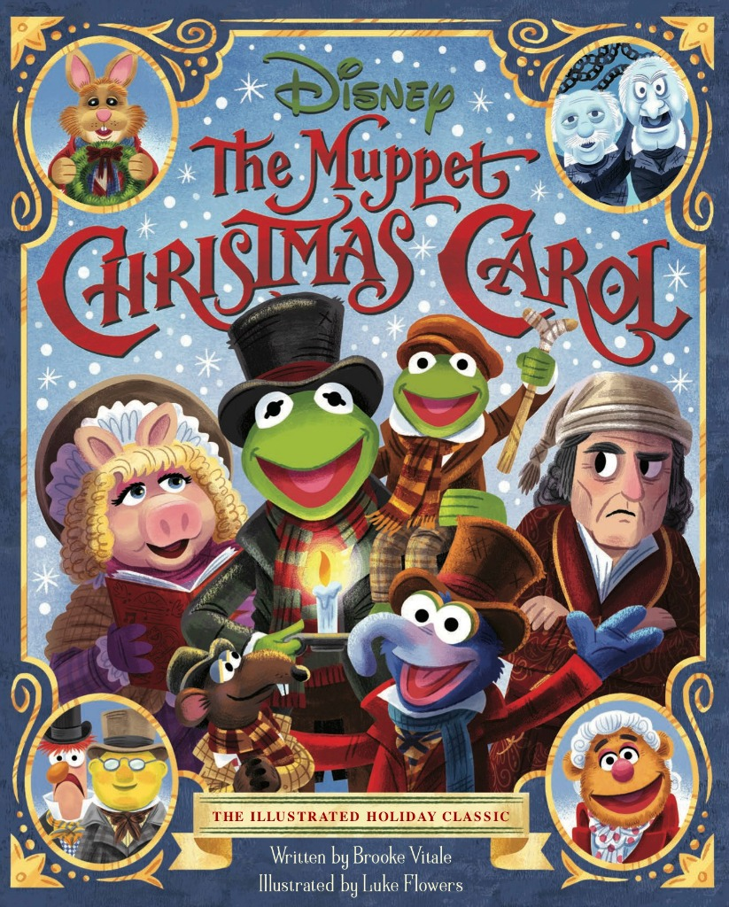 The Muppet Christmas Carol_FC