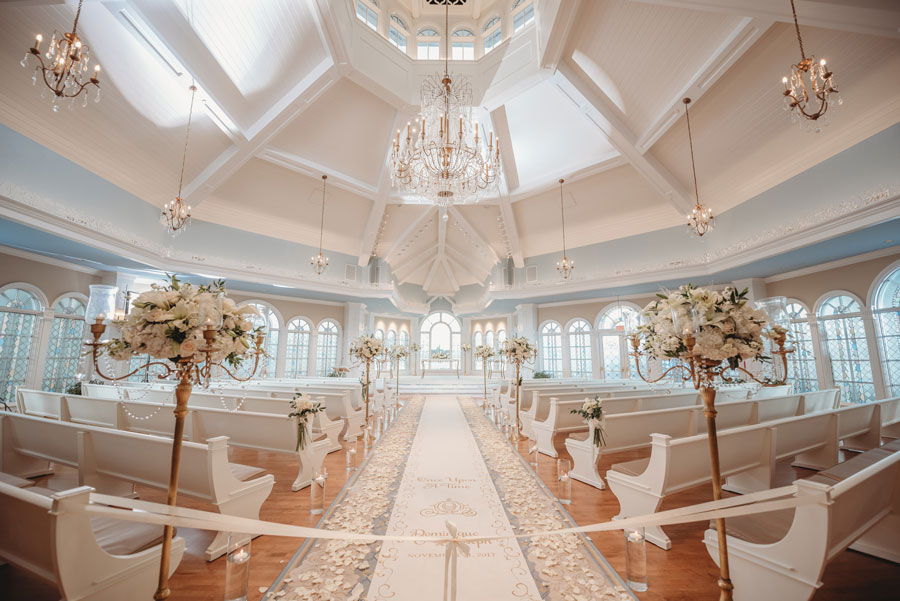 Weddings2020-05