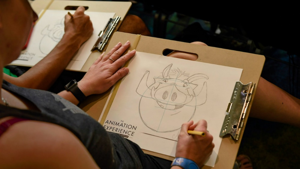 animation-experience-pumbaa