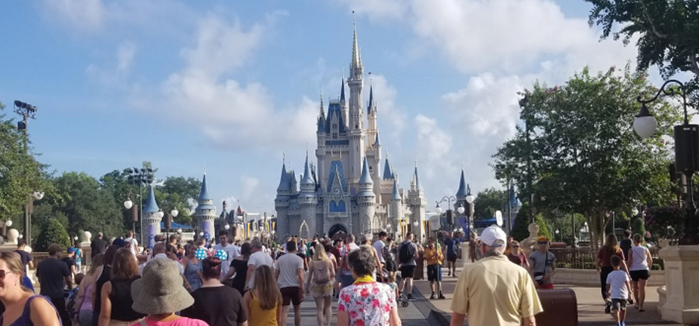 crt-castle