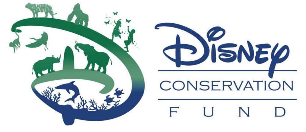 disney-conservation-fund-logo