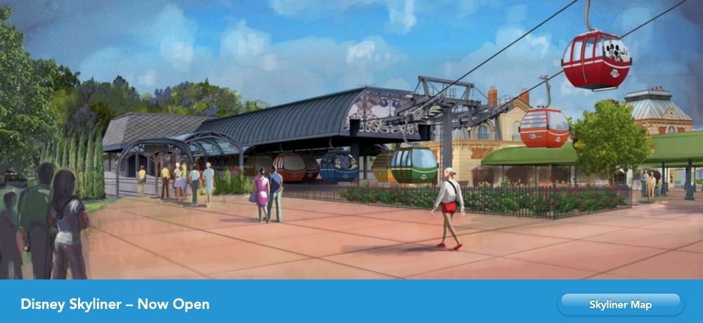 disney-skyliner-now-open